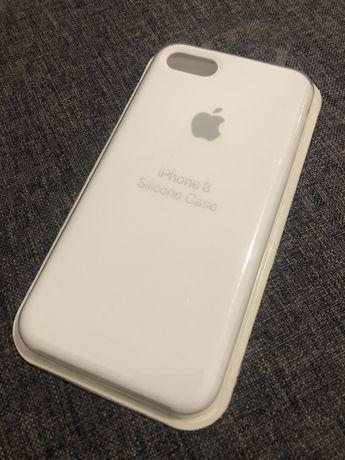Obudowa case Iphone 8