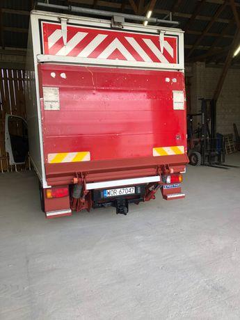 Transport Palet ,Gabarytów-przeprowadzki-Winda !!!