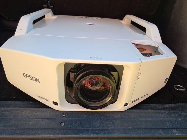 Projektor 3 LCD  EPSON