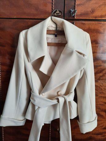Кошемировий пиджак