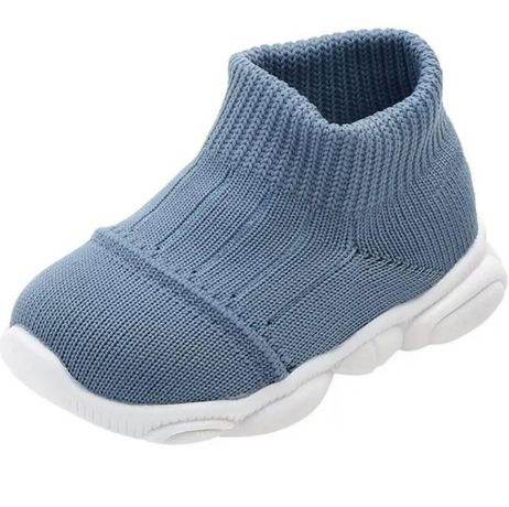 Кроссовки-носки для мальчиков и девочек