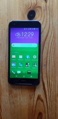 Smartfon Htc desire 830