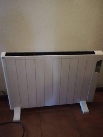 Emissor de calor Jata 1500W