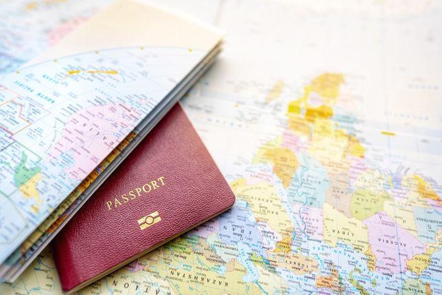 Получите гражданство Румынии всего за 12 месяцев