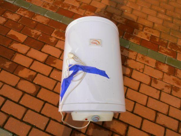 boiler elekryczny do wody