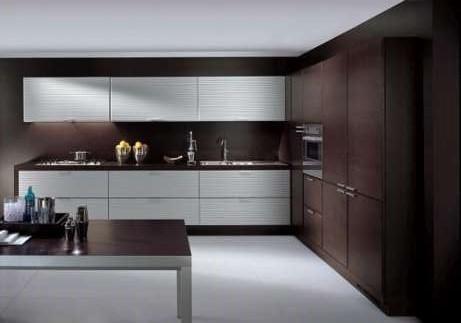 Meble na wymiar zamowienie kuchnie szafy stolarz schody drewniane