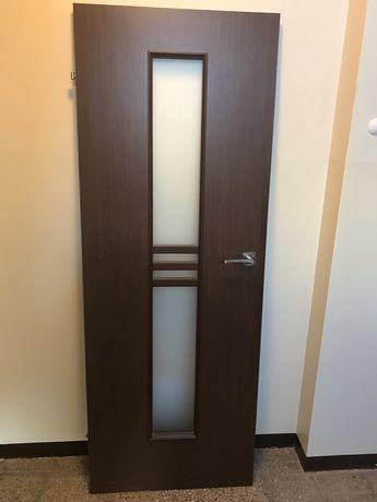 Drzwi PORTA lewe 71,5 x 198