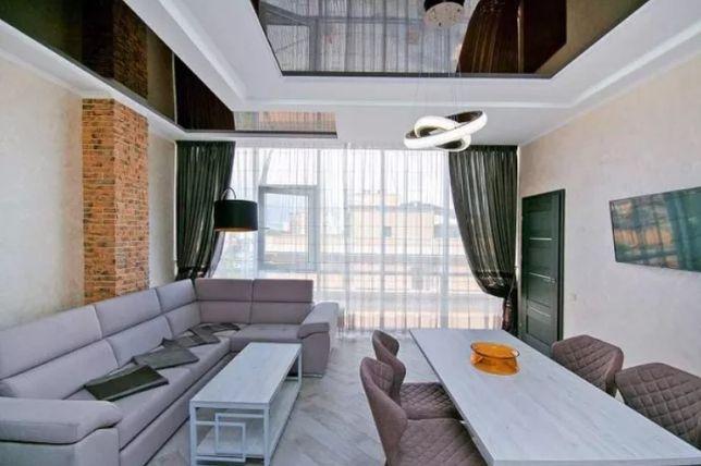 О-1 Продаётся 1к. квартира с Евроремонтом в 18 Жемчужине- Центр