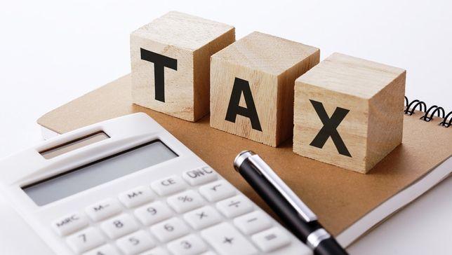 Biuro Rachunkowe Księgowość KPIR PPK VAT PIT US ZUS