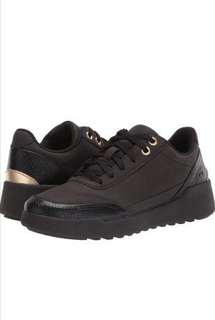 Ryka кросівки туфлі красовки туфли