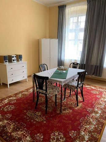 OKAZJA - 3 pokojowy Apartament w Centrum