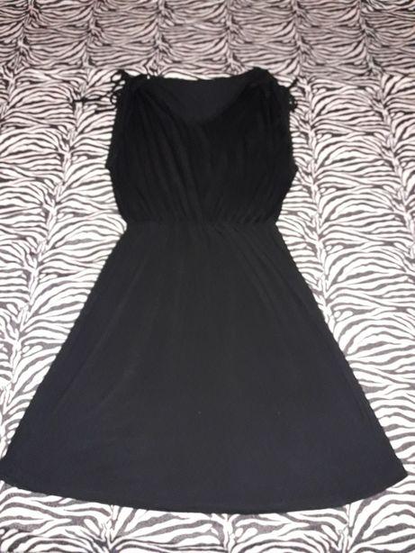 Платье сарафан 52-56размер