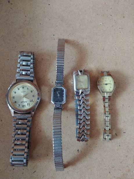 Часы, раритет