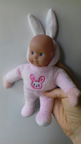 Лялька пупс кукла игрушки