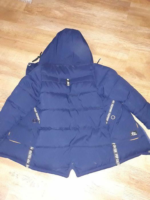 Продам мужскую куртку Житомир - изображение 1
