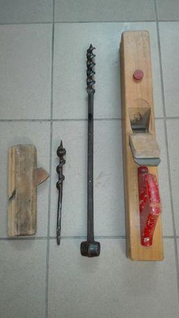 Strugi heble ręczne strug hebel ręczny