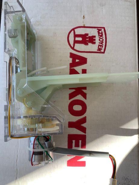 Peças para maquinas de tabaco Azkoyen