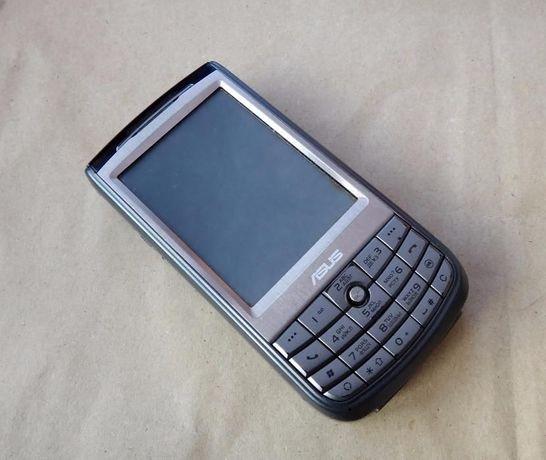 Смартфон коммуникатор Asus P525