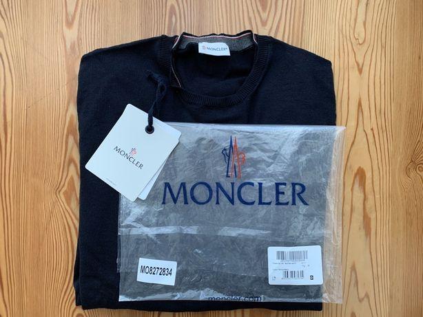 Camisola Moncler