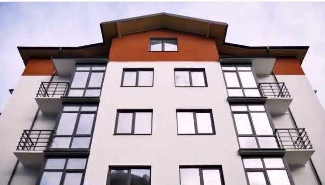 Продаж квартир.Квартира під виплату