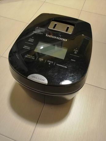 Multicooker REDMOND RMC-280E, 5 l, 800 W