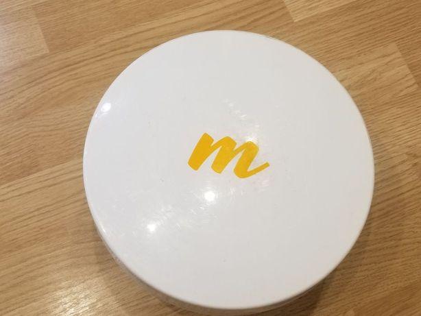 WIFI антенна 5Ггц клиентское устройство Mimosa C5