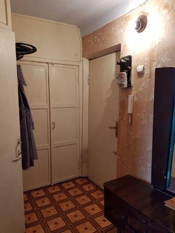 Продам одно комнатную квартиру TN