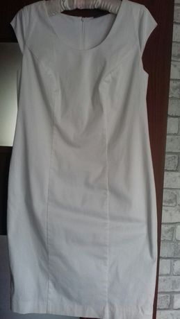 Sukienka bpc 40 Nowa bez metki