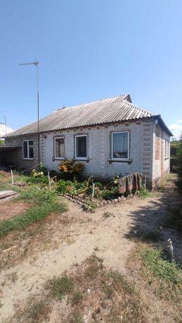 Продам жилой дом с удобствами в пос. Васищево