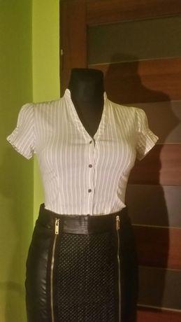 Bluzka, koszula Orsay 36