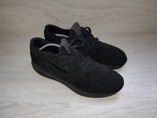 Кроссовки Nike Stefan Janoski оригинал модель 2019 года