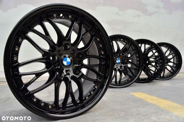 Felgi 8,5x17 BMW 5x120 e36 e46 e90 f30 f20 z4 z3