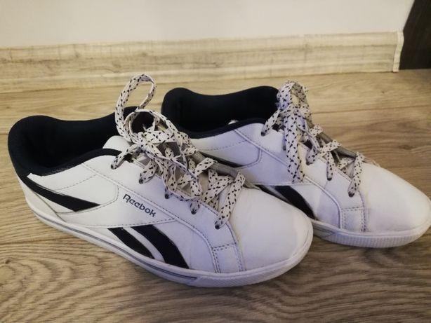 Buty sportowe Reebok dziewczęce, rozm. 36,5