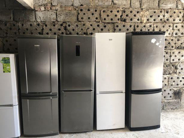 Холодильник Electrolux ОПТОМ
