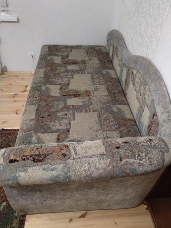Продам диван-софу