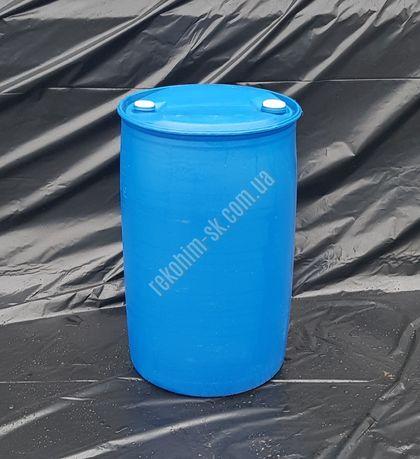 Бочки бочки пластиковые 220л бу чистые