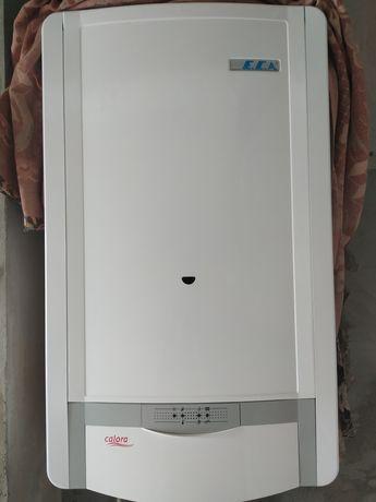 Газовий котел E.C.A Calora 24ВМ