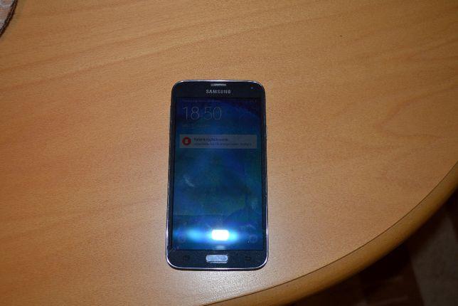 Samsung S5 Neo, G903F,dotyk uszkodz