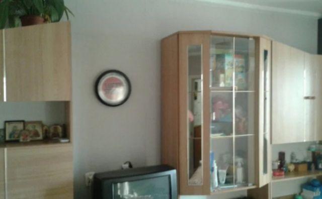 Продам 2 комнатную квартиру, Центр, метро Научная D2I