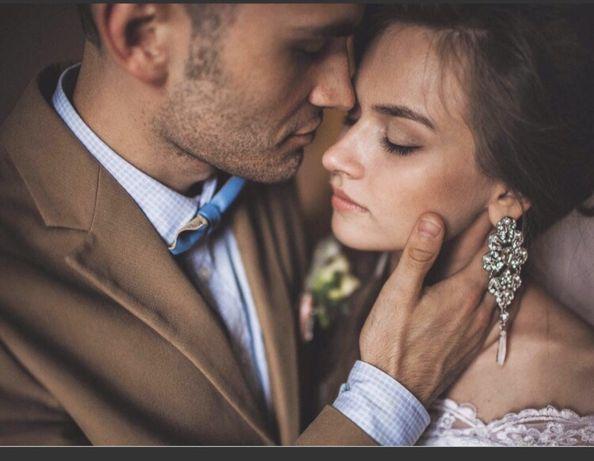 Свадебный Фотограф Херсон. Профессиональная фотосессия