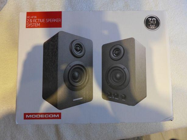 Głośniki MODECOM MC-HF30 30W