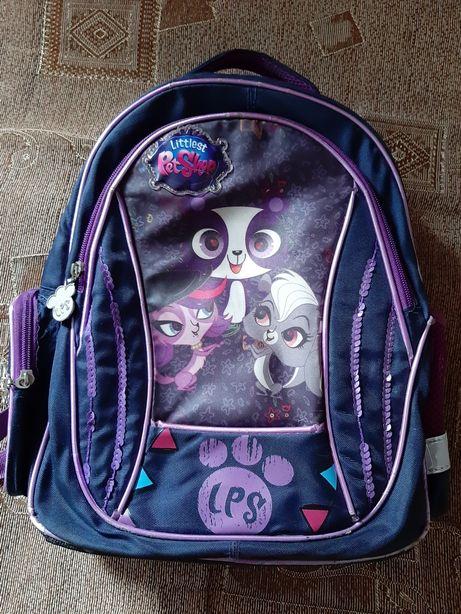 Рюкзак Kite для 1-3 класса