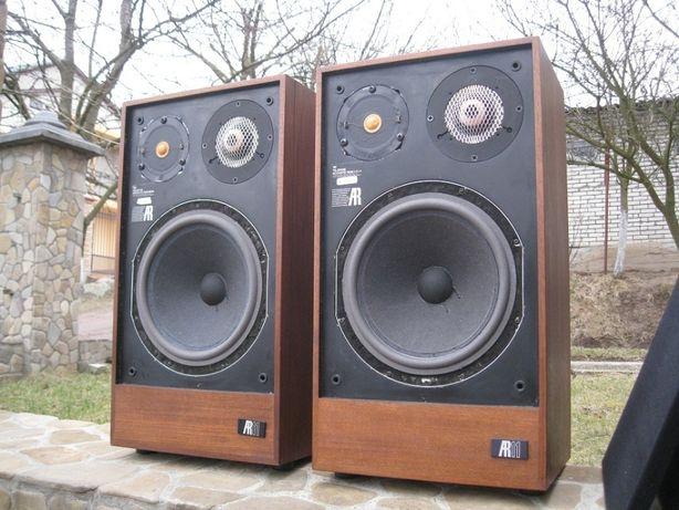 Aкустика фирмы Acoustic Research AR ( Usa )