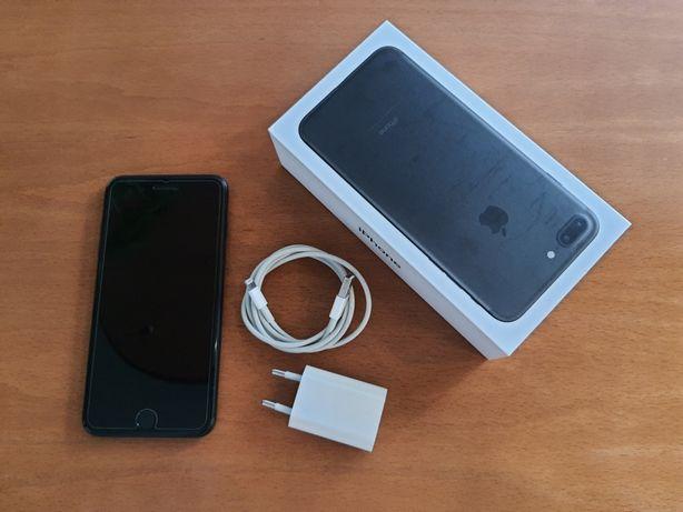 iPhone 7 plus (7+) 32GB