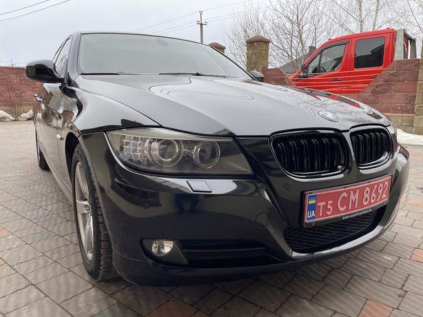 BMW 318i 2.0 benzin Акпп.