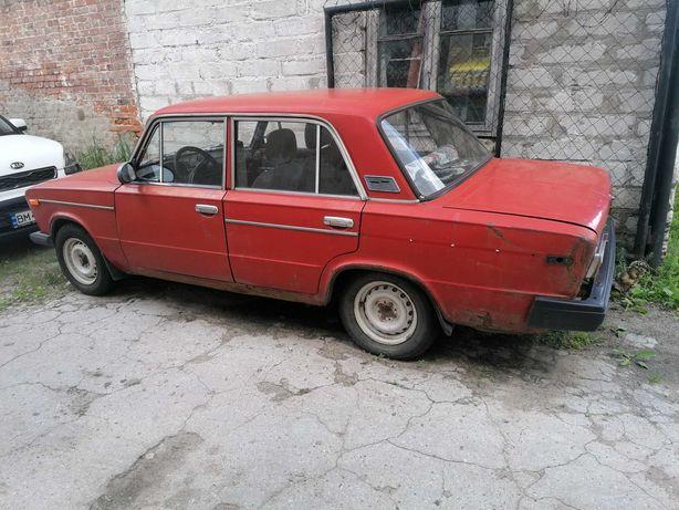 Продам ВАЗ - 21061