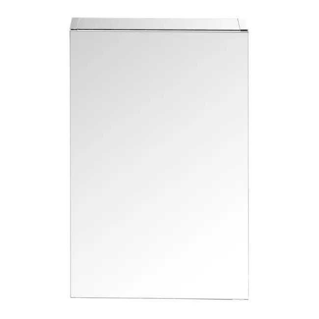 Szafka łazienkowa z lustrem GoodHome Imandra 40 x 60 x 15 cm Polecam