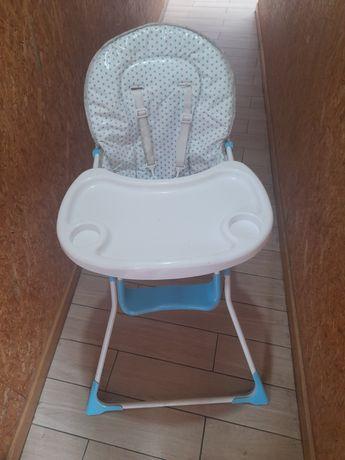 Cadeiras de refeicao bebe