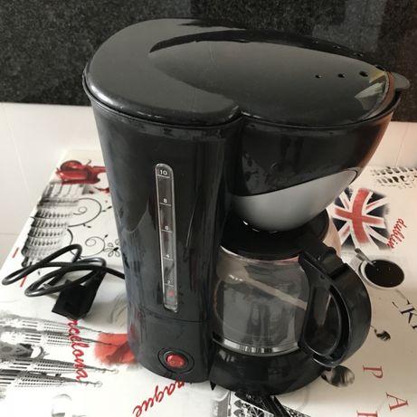 Máquina de café Selecline