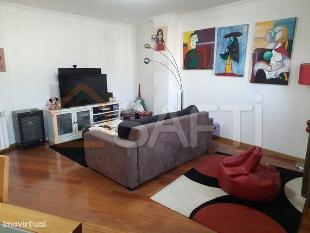 Boa oportunidade de negócio apartamento T2 Melgaço